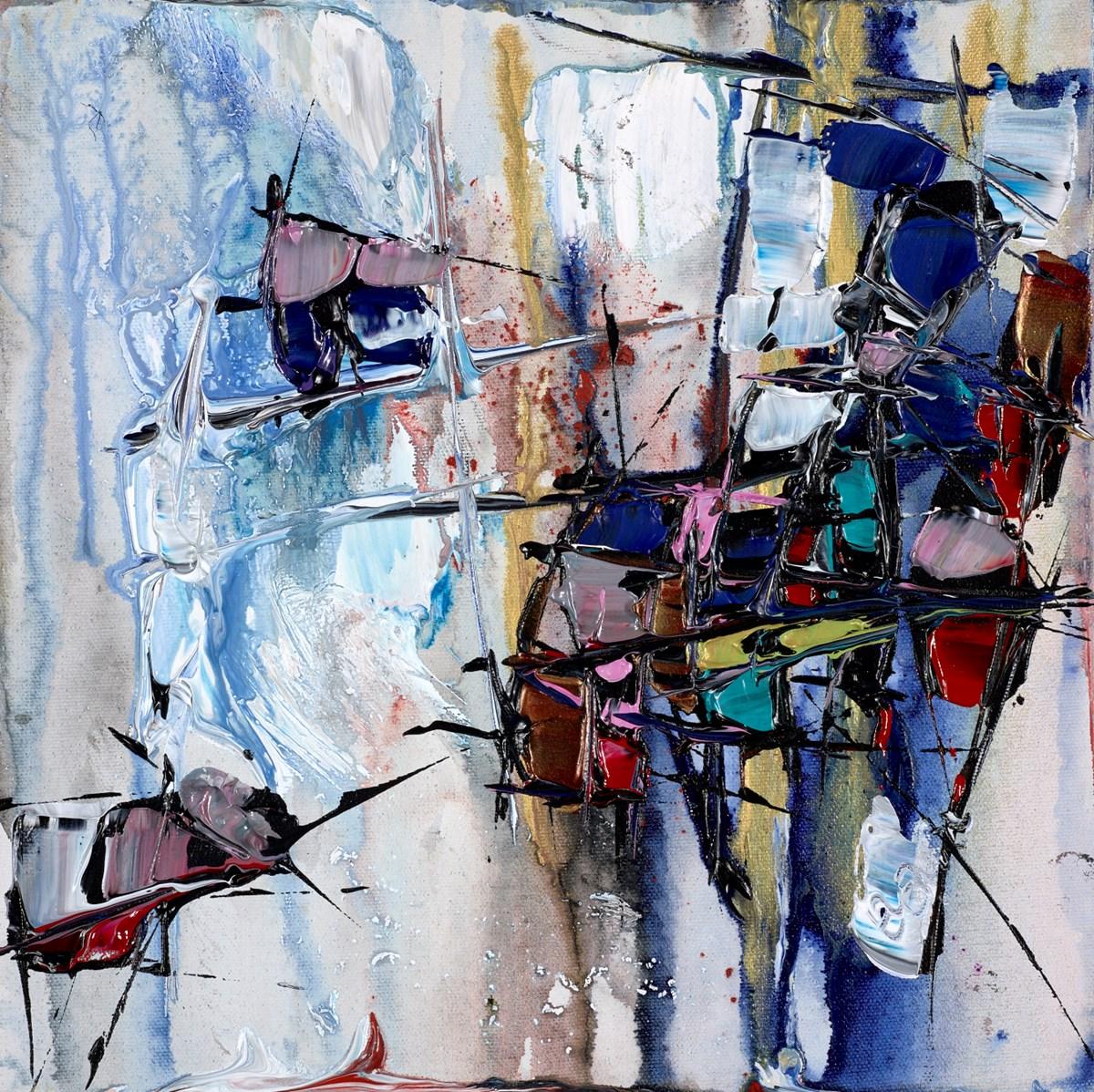 Abstract II